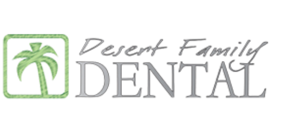 Gentle Family Dental Care in Mesa, AZ